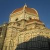 イタリア旅行の費用2-実際にかかったお金