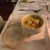 南インド・ケララ州の料理がおいしいホテル ~ Brunton Boatyard