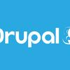 Drupal8インストールする方法とバージョン9に備えて