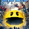 『ピクセル』 ゲームばかりしていた自分に不安を感じた時に観たい映画