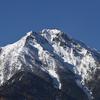 ⛄サンメドウズ 清里スキー場で写真撮影⛷