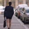 女性が社会の主導権を握る強烈な風刺作品Netflixの「軽い男じゃないのよ」の感想