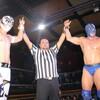 アラミス・インポシブレ組がタッグ王者タイトル戦に挑戦決定