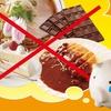糖質制限は危険?個人的には危険な理由は他にあったと思ってます