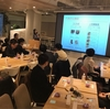 イベントレポート!ⅠCookpad Career Night〜ユーザーとクライアント双方に価値を届ける広告〜