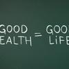 健康抜きには考えられない仕事と生活