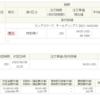 【神回】新規IPO銘柄のBIGCを取引