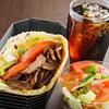 【オススメ5店】高田馬場(東京)にあるトルコ料理が人気のお店