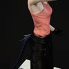 【FFXIV】肩にかけるタオルとかあればよい。