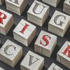 「ビジネスにリスクはつきもの」というのは本当か