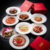 To Go に舵を切り換えたチャイニーズの宅配「美味菜々」@ホテルニューオータニ大阪