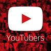 YouTubeは今の時代では最も稼ぎやすく金額も大きい