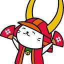 とある京大生の作業ログと日々の雑記