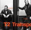 彼らは人生を、未来を選べたのか。20年ぶりの最高の続編『T2 トレインスポッティング』