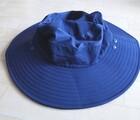 登山帽子サファリハットで飛沫・紫外線対策!夏用メンズ・レディースの実力は!?