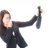 加齢臭は元から断たなきゃダメ!体臭の原因と改善方法