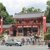 京都三大祭の一つ、祇園祭はどんなお祭り?