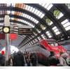 海外周遊旅行をするなら鉄道旅がイチオシ! 世界を列車でまわろう