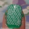 Nail Art 25