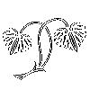 獺祭(だっさい)――テキレボアンソロ寄稿短編 / 約1600字