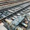 もう一つの鉄道員 ~影で「安全輸送」を支えた地上勤務の鉄道員~ 第二章 見えざる「安全輸送を支える」仕事・猛威を振るう台風、その後に残ったものは【2】