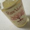 VCT by RIPE VAPES