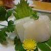 新島で島寿司食べるなら、栄寿司。