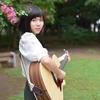 シンガーソングライターの岡谷柚奈さんについて全力で語る!!