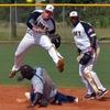 中学軟式野球!セカンドの軽視の実態。セカンドの重要性を考える。