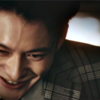 ドラマ「リーガルハイ2」の名言集・名シーン・ネタバレ③