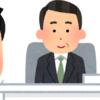 名古屋市市長が噛んだ金メダルが交換できた理由