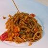 その228 イタリア料理の順番って知ってますか?③