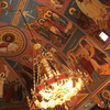 ルーマニア・マラムレシュの木造教会群めぐり【ヨーロッパの田舎サイクリング】