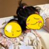 新生児の出す「におい」にはヒトのストレスを癒やす力がある!?