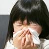 花粉症って何歳からなるの?【子供の花粉症対策と空気清浄機】
