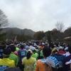 今季初レース 第26回福知山マラソンに参戦!自身最高のラン!!