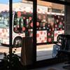 松本『栞日』『草間彌生展』→黒姫駅から野尻湖ゲストハウス『LAMP』まで歩いた!ダイジェスト版!