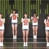 【開催決定】吉田朱里プロデュース「(仮)7期研究生」公演