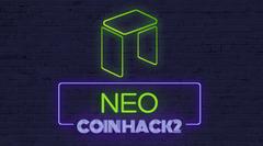 2018年仮想通貨NEOコインは今後どうなる?特徴・将来性まとめ