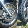 オッサンのバイク生活日記(107)