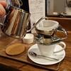 【カフェイズム】味だけじゃなく、淹れる楽しみも提供します(西区三篠町)