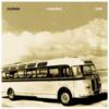 Ernst Glerum: Omnibus One (2004) ハン・ベニンク狙い、なのだけど
