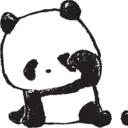 pandaothello's blog