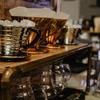コーヒーの味を決めるコーヒーミル、電動コーヒーミルのランキング6位まで紹介!
