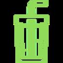 Hocphache.hatenablog.com | Học pha chế đồ uống cấp tốc