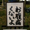 NANA MIZUKI LIVE ZIPANGU 2017 沖縄 宜野湾海浜公園