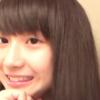 チーム8 山田杏華ちゃん、クソDDを瞬時に見破るwww