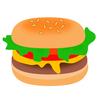 植物肉のインポッシブルバーガーがアメリカのスーパーで販売開始。味は?
