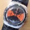 リダン文字盤の腕時計に気をつけよう!