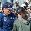 平成30年入間航空祭